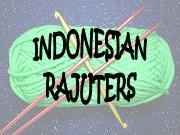 Indonesian Rajuters