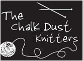 ChalkDust Knitters