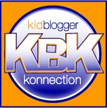 Kid Blogger Konnection