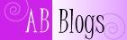 AB Blogs