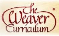 Weaver Banner #1