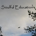 Soulful Education