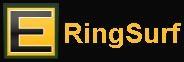 E Ring Surf