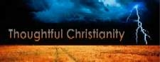Thoughtful Christianity - 02