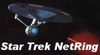 Star Trek NetRing