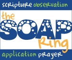The SOAP Ring