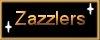 Zazzlers