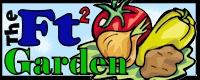 200 x 80 Logo