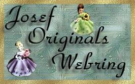 Josef Originals