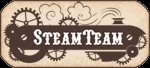 Etsy Steam Team Ring button