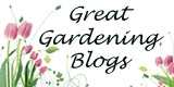 Great Gardening Blogs
