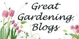 Great Gardening Blogs