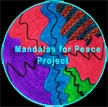 Mandalas for Peace