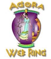 Agora Web Ring