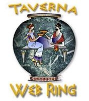 Taverna Web Ring