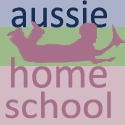 AussieHomeschool.com
