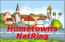 Hometowns NetRing