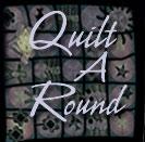 Quilt A Round Webring