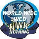 World Wide Web NetRing