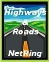 Highways & Roads NetRing