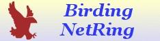 Birding NetRing