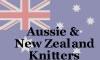 Aussie Knit Bloggers