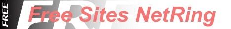 Free Sites NetRing