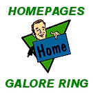 Homepages Galore Ring