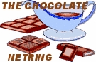 The Chocolate NetRing