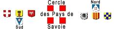 logo_cercle_pays_savoie_dem.gif