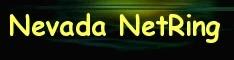 Nevada NetRing