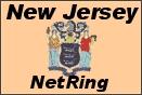 New Jersey NetRing