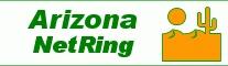 Arizona NetRing