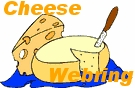 Cheese Webring
