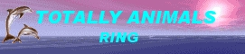 TOTALLY ANIMALS RING