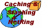 Caching & Stashing NetRing
