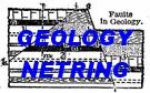 Geology NetRing