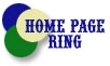 Home Page ring