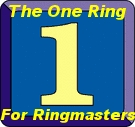 The One Ring For Ringmasters