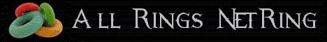 All Rings NetRing