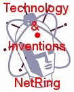 Technology & Inventions NetRing