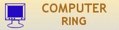 Computer Ring