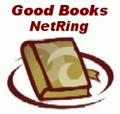 The Good Book NetRing