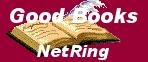 Good Books NetRing