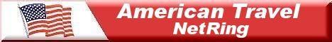 American Travel NetRing