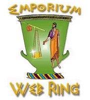 Emporium Web Ring