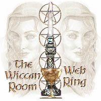 wiccanroom