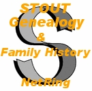 This ring brings together websites with Stout surname genealogy or family history and websites by family members. If you have a webpage with Stout genealogical information or family history, you are invited to join. If you have more than one, you may add all of them.