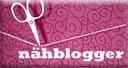 Naehbloggers Webring