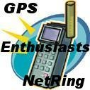 GPS Enthusiasts NetRing
